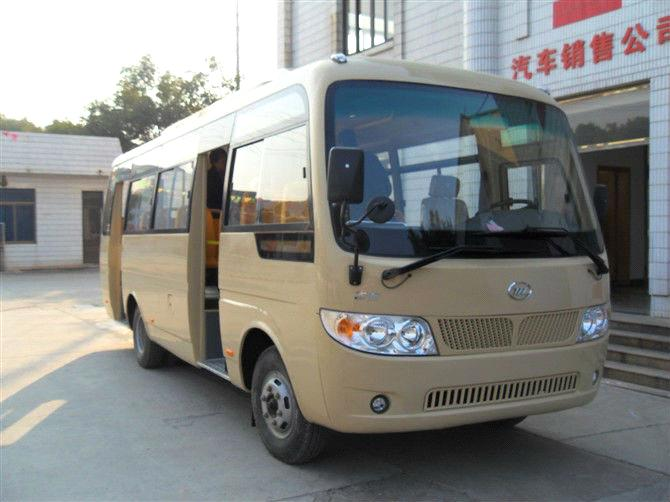 hot sale 6 8m midi bus both for countryside and city purchasing souring agent. Black Bedroom Furniture Sets. Home Design Ideas
