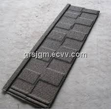 Shingle Stone Coated Roofing Tiles Purchasing Souring