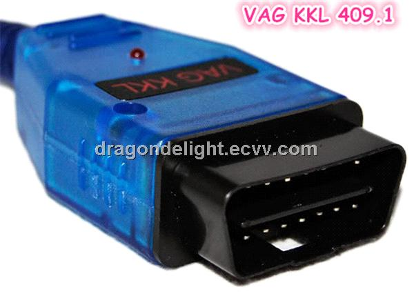 vag obd usb kkl com 409 1 interface vag 409 1 support dual. Black Bedroom Furniture Sets. Home Design Ideas