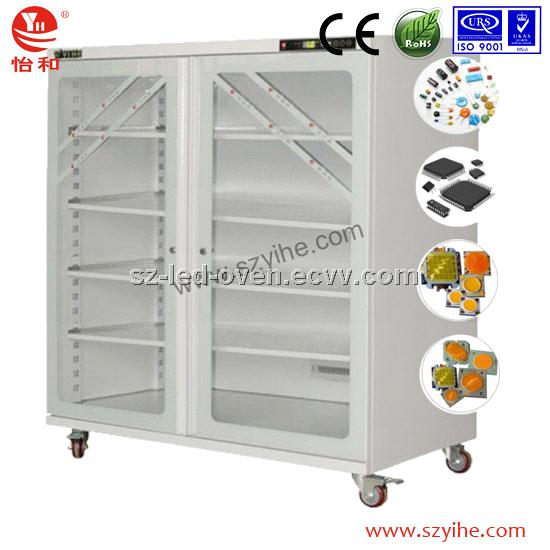 Industrial Drying Rack Cabinet ~ Yh f l standard industrial led drying cabinet