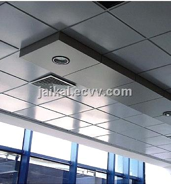 Aluminum Composite Panel Ceiling From China Manufacturer