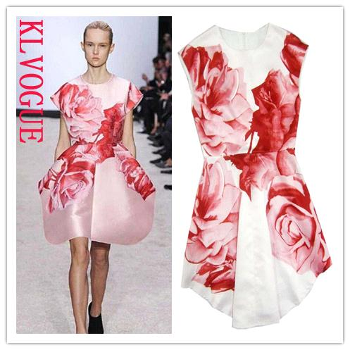 Home > Products Catalog > dress > designer clothing women Silk Cotton