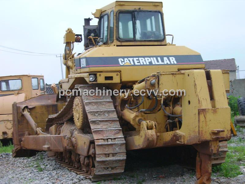 used d9n caterpillar bulldozer for sale track dozer used bulldozer used caterpillar bulldozer. Black Bedroom Furniture Sets. Home Design Ideas