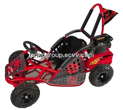 mini go kart buggy electric kids go kart buggy 80cc or. Black Bedroom Furniture Sets. Home Design Ideas