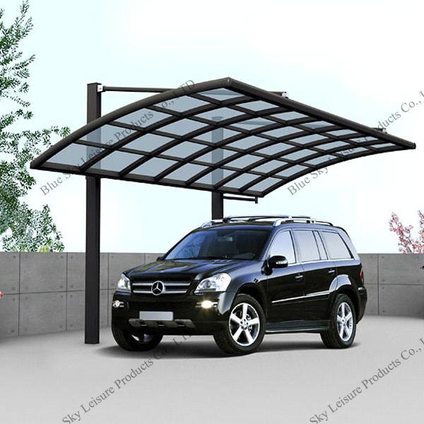 elegant appearance aluminum cantilever carport for car bedroom large elegant bedroom designs bamboo decor lamp