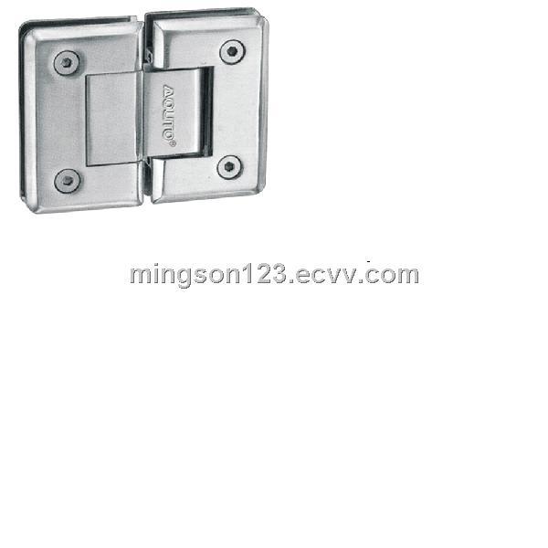 Glass Shower Door Hinges Dorma High Quality Bathroom Glass