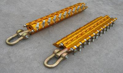 Manual Hoists,Mini Ratchet Lever Hoist ,Series Puller