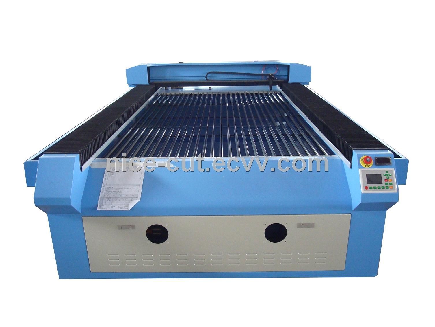 opaque machine