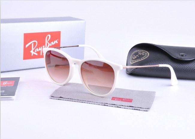 Ray ban sunglasses china free shipping