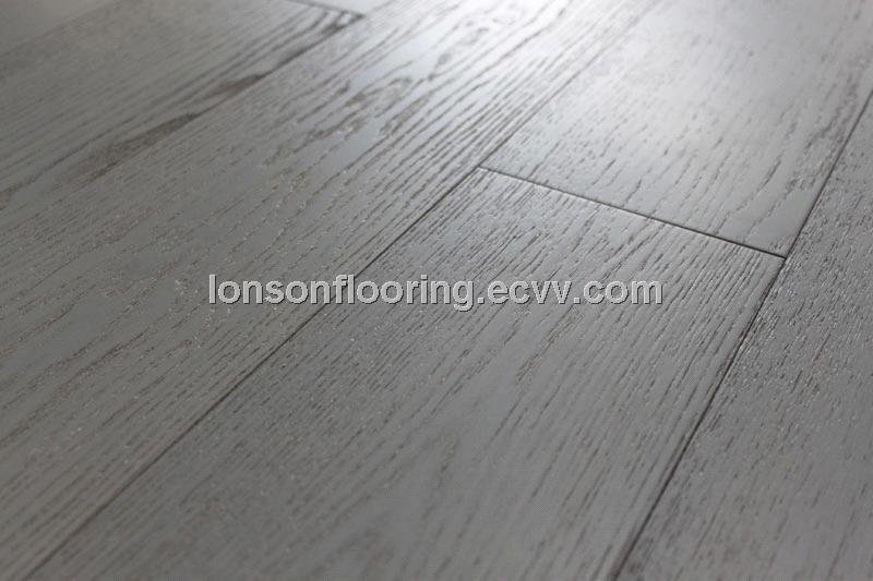 White ash wood flooring purchasing souring agent ecvv for White ash flooring