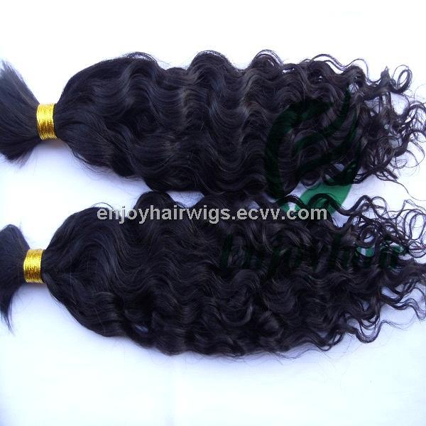 Wholesale Remy Hair In Bulk 49