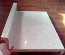 High Pressure Laminate Countertop Lamiante Countertop Hpl Sheet