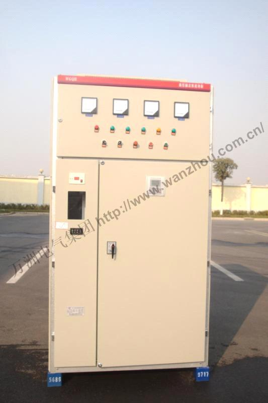 High Voltage Cage : High voltage cage motor soft start stop purchasing