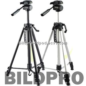 Light tripod cheap tripod purchasing souring agent ecvv for Cheap tripod lamp