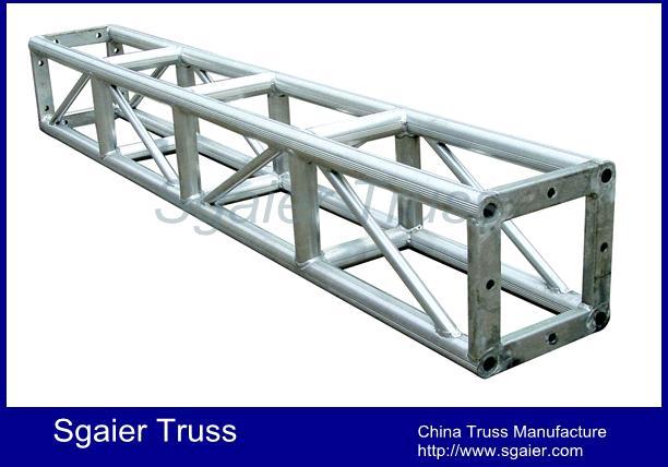 outdoor stage truss design aluminium stage truss Stage Lighting Truss ...  sc 1 st  ECVV.com & outdoor stage truss design aluminium stage truss Stage Lighting ...