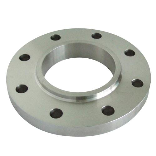 Lap Joint Flanges : Sell lap joint flange stainless steel