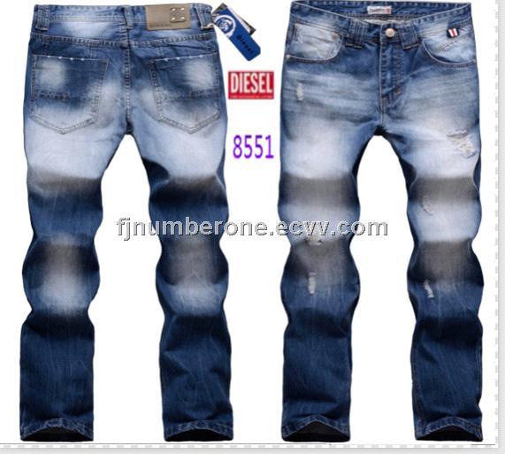 Designer Jeans For Men 2014 2014 Designer Jeans Men Jeans