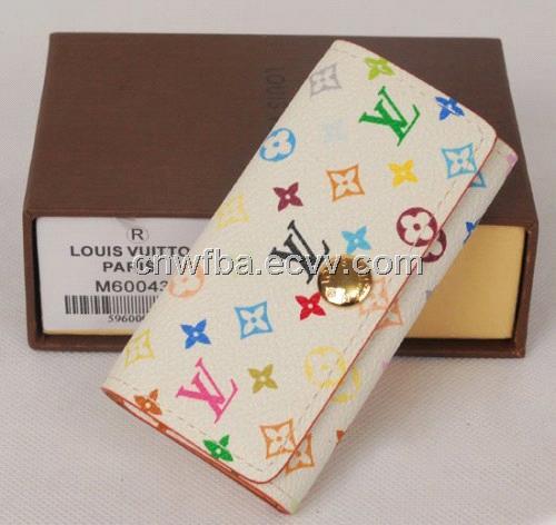 Louis Vuitton Wallet > Fashion Louis Vuitton Genuine Leather Wallets - 500 x 472  31kb  jpg