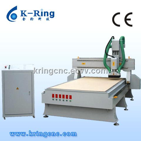 Original Advertising Industry Wood Cnc RouterCnc Woodworking