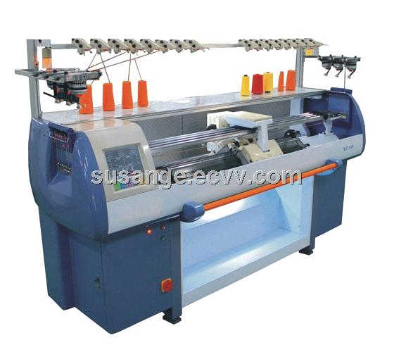 Knitting Machine For Sale South Africa : Knitting machine purchasing souring agent ecvv
