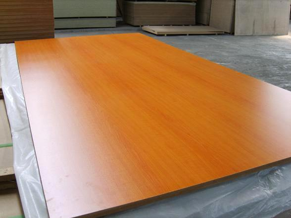 Paper Faced Plywood ~ Melamine paper overlay faced plywood purchasing souring
