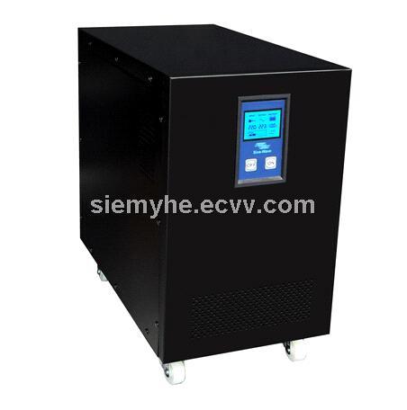 Pure Sine Wave Inverter 2KW -- 4KW