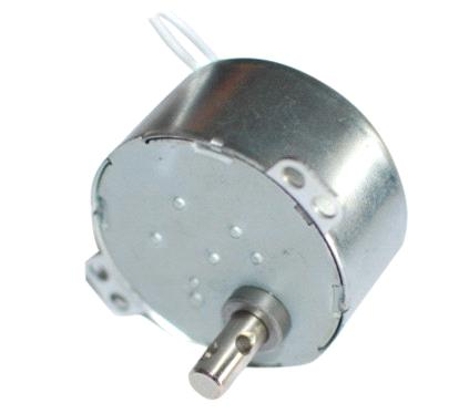 Synchronous motor purchasing souring agent for Ac synchronous motor manufacturers