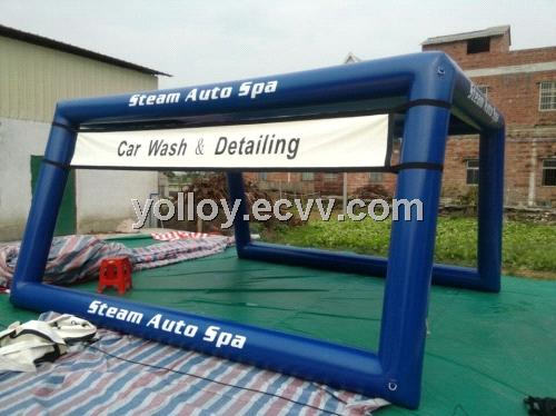 Car Wash Equipment Suppliers Uk