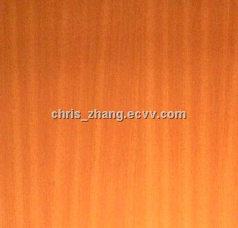 Door skins plywood 3 39 7 39 4 39 7 39 4 39 8 39 sapele mahogany for Mahogany door skin