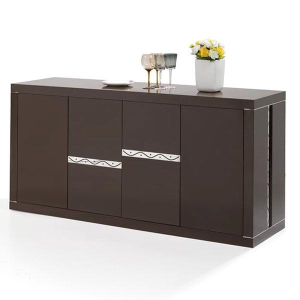 Very Best Modern Buffet Cabinet 600 x 600 · 21 kB · jpeg