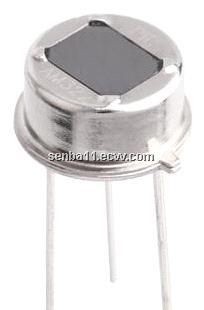 Hot Sale Integrated Pir Sensor Am312 Ic Inside Motion