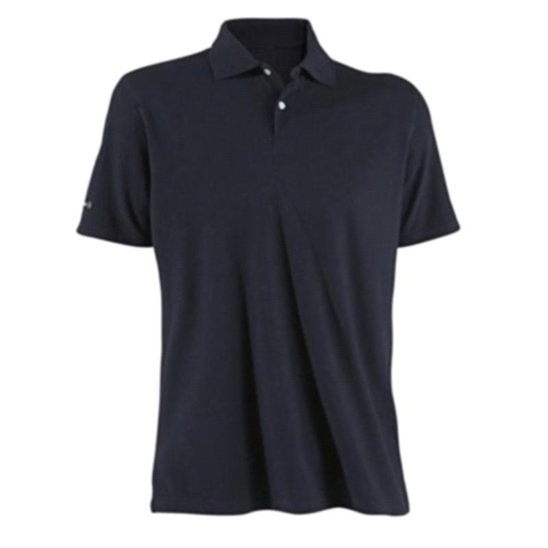 Men 39 s design your own custom blank polo t shirts for Design your own polo shirts