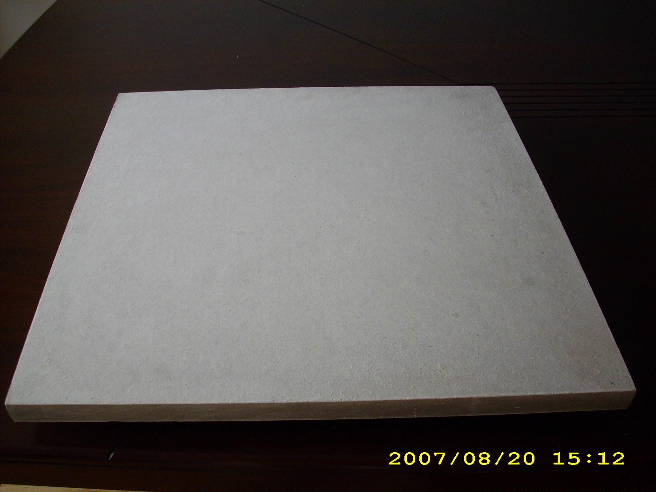 Non Asbestos Fiber Cement Board Purchasing Souring Agent