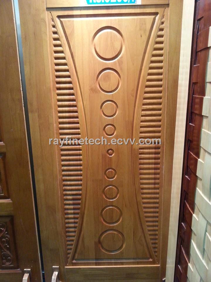 Door Carving Machine Factory Price Wood Carving Door Design Cnc