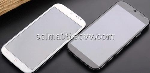 5.0inch/Quad Core /IPS QHD/5.0MP Rear Cam/3G for smartphone