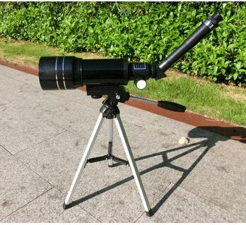 Brand new 225x Zoom HD Outdoor Monocular Space Astronomical Telescope Spotting Scope