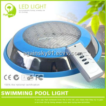 Stainless Steel 12w Rgb Led Swimming Pool Light Purchasing Souring Agent Purchasing