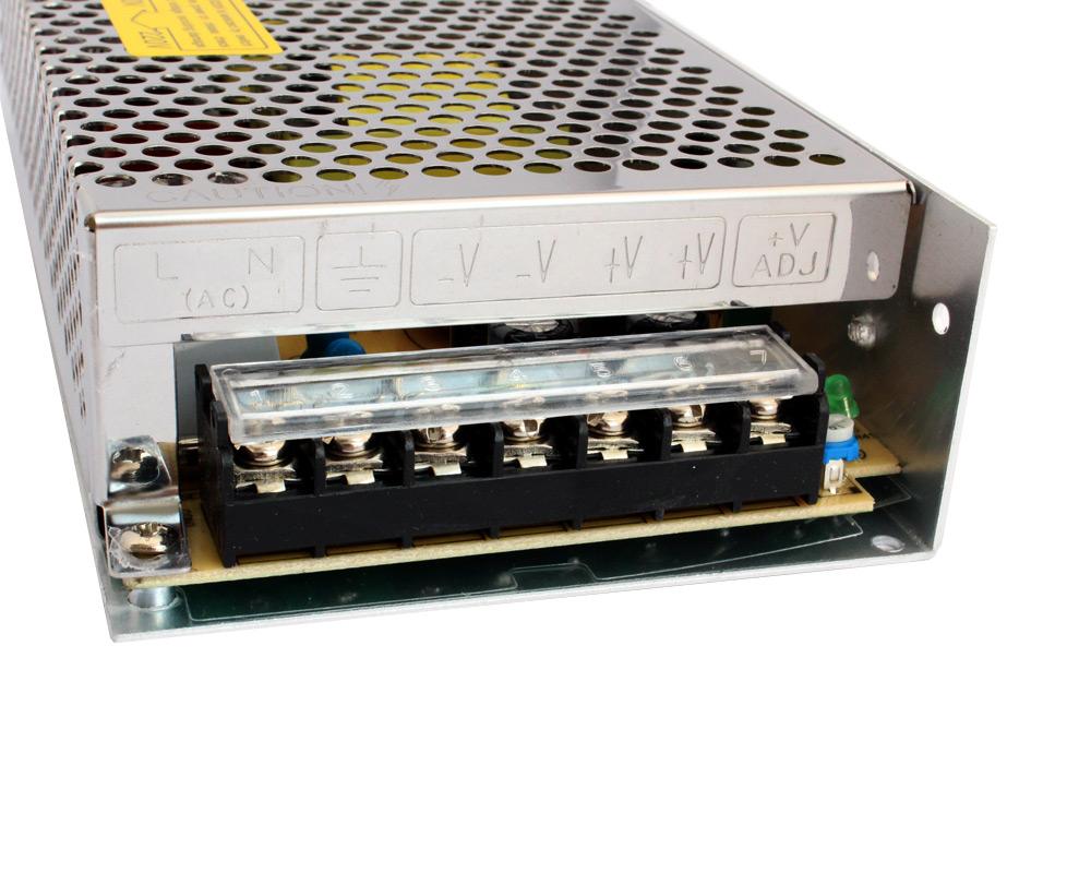 150w-12-volt-led-power-supply-unit