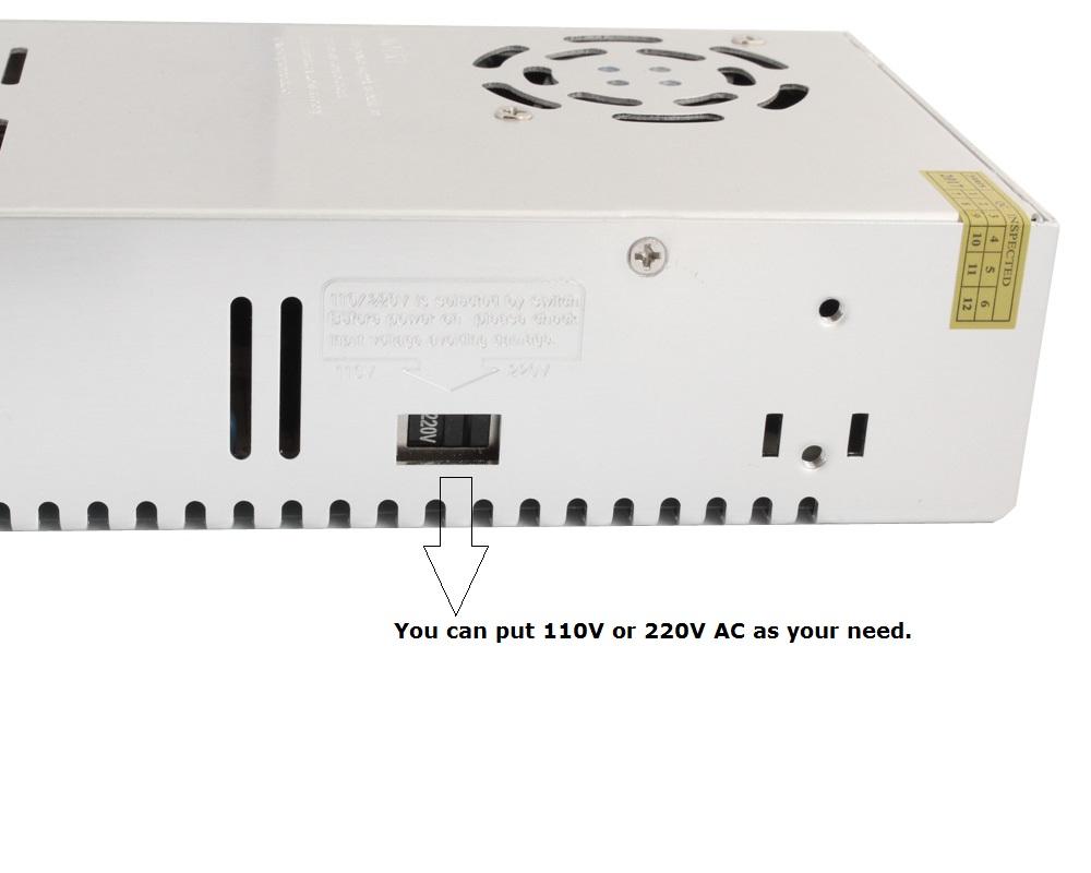 12-volt-led-power-supplys-30A-360W