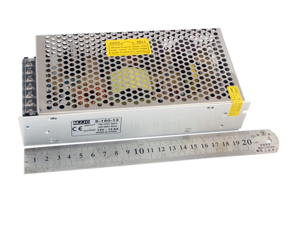 12v-12.5A-150W-led-power-supply-unit
