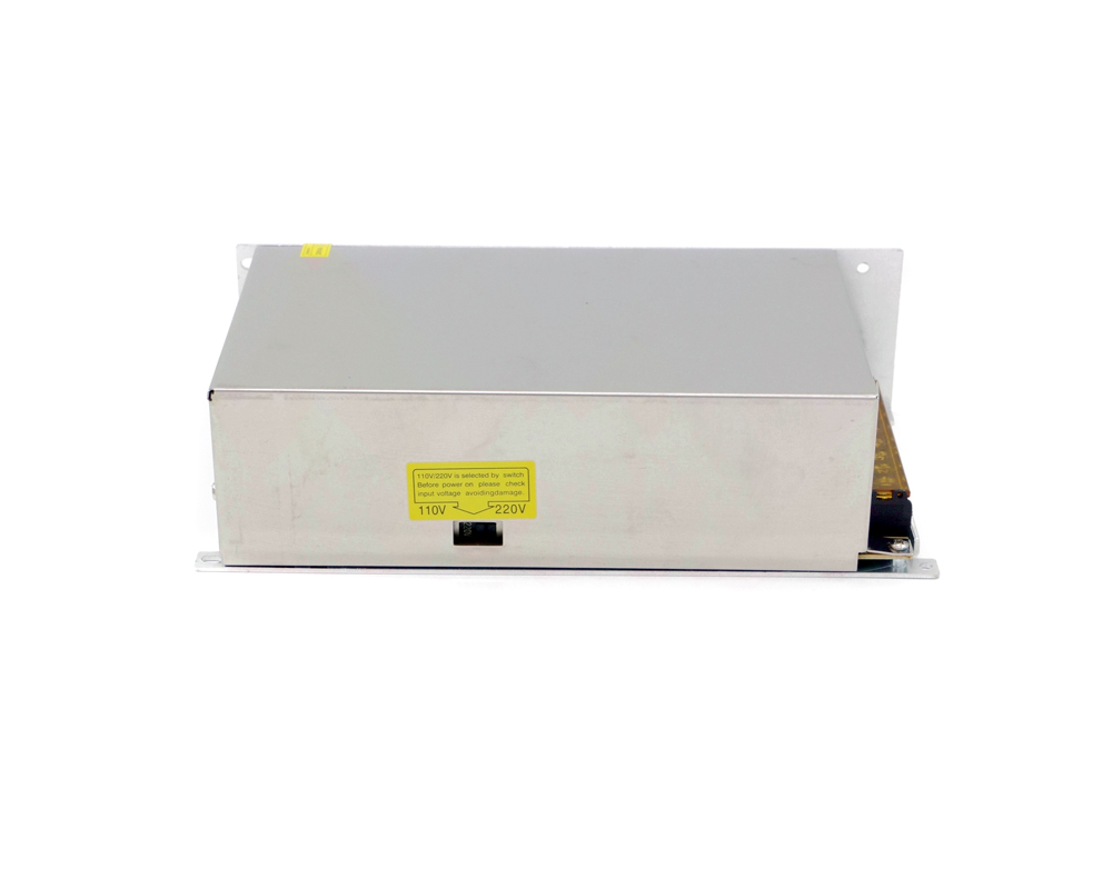 480W-400W-840W-960W-led-power-supply-unit-12-volt