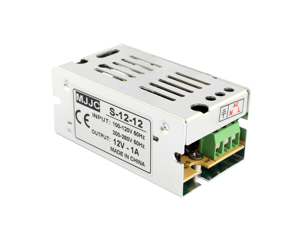 12-volt-1a-12w-led-power-supply