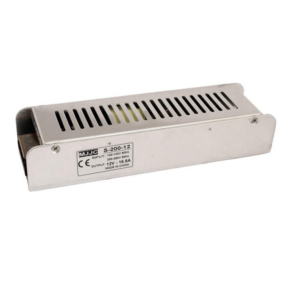 12V-200W-led-power-supply-24-volt-adapter