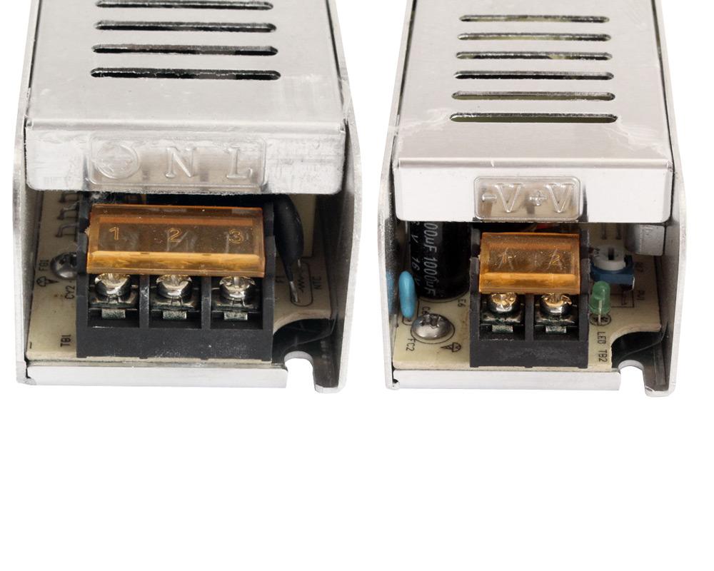 12-volt-power-supply