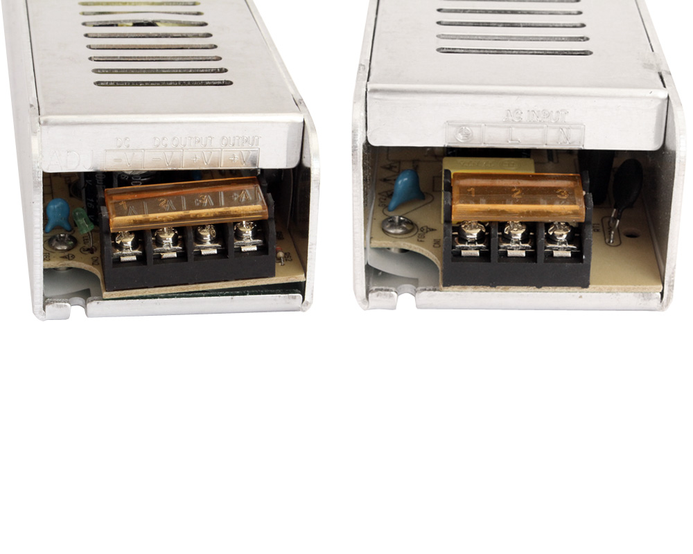 switching-led-power-supply-12-volt-24-volt