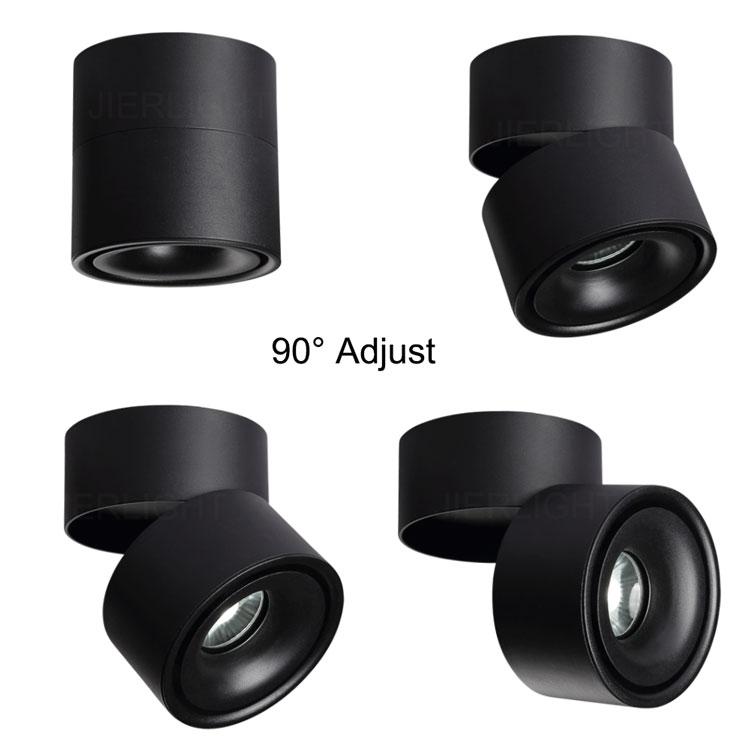 Adjust-90-750