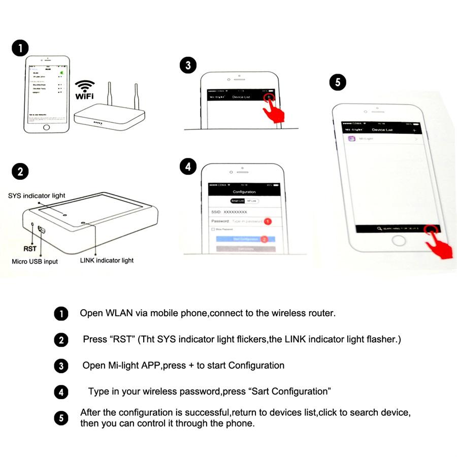 WIFI-iBOX-Controller-8