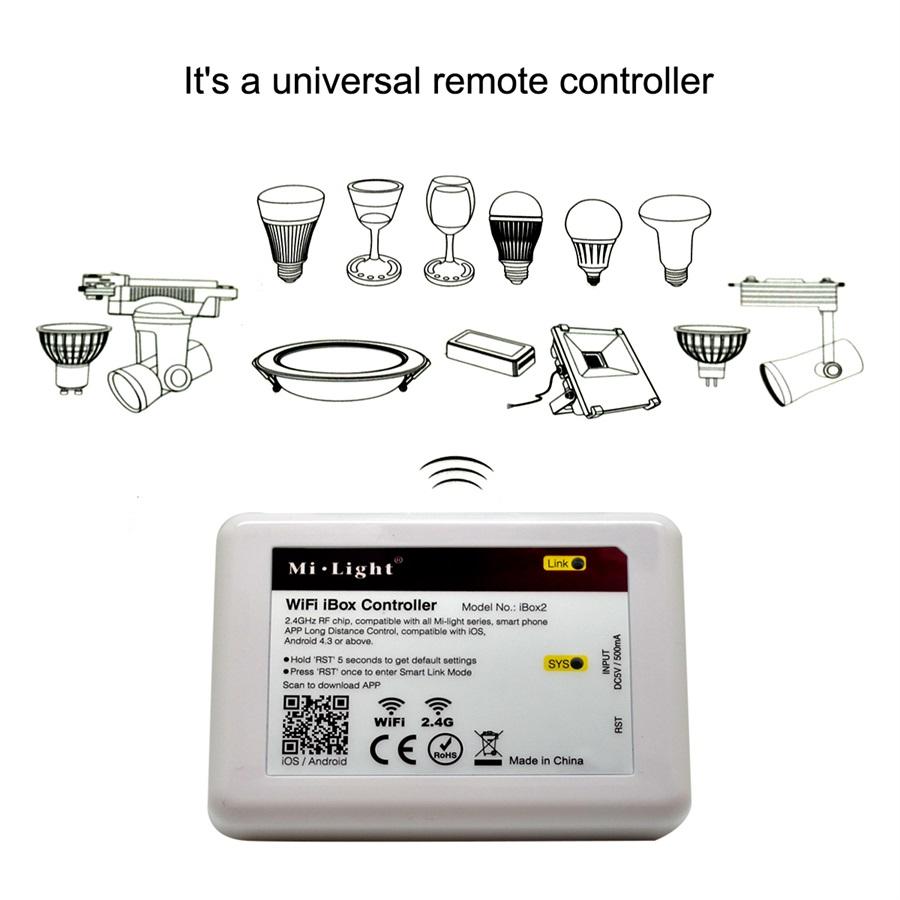 WIFI-iBOX-Controller-2