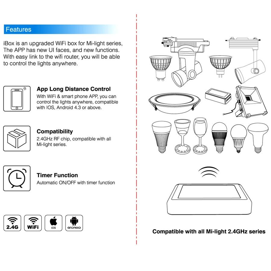 WIFI-iBOX-Controller-10