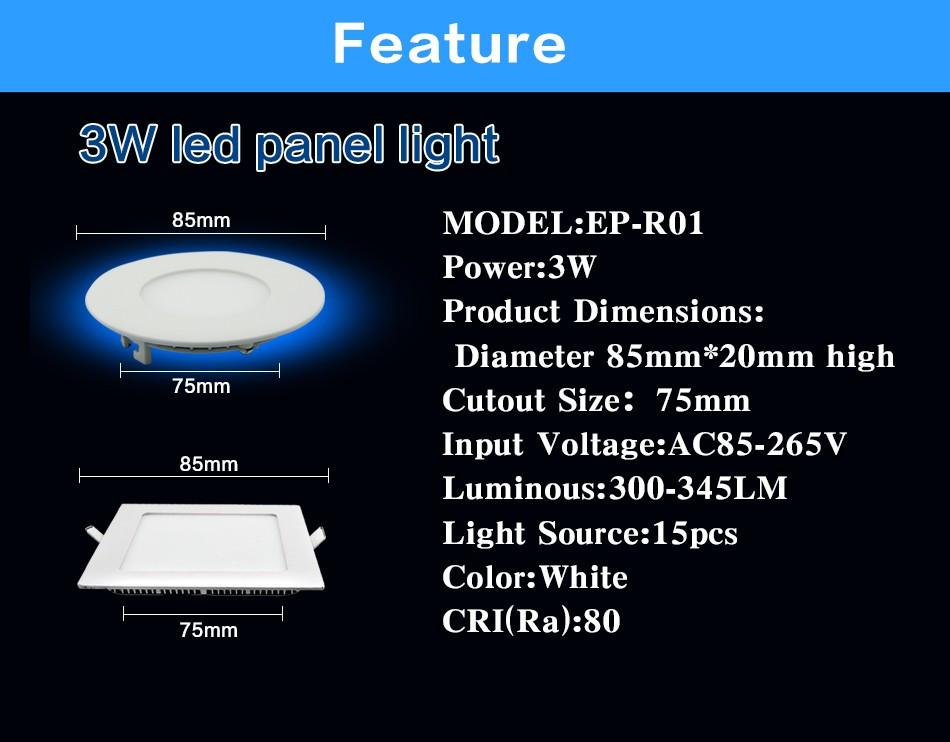 led downlight (20)